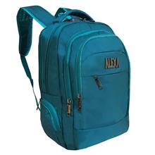 Alexa ALX344 Backpack For 16.4 Inch Laptop